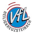 VfL Heiligkreuzsteinach e.V.